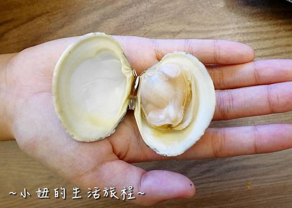 41 萬里海鮮餐廳 巧晏漁坊 龜吼海鮮  金山萬里美食.JPG