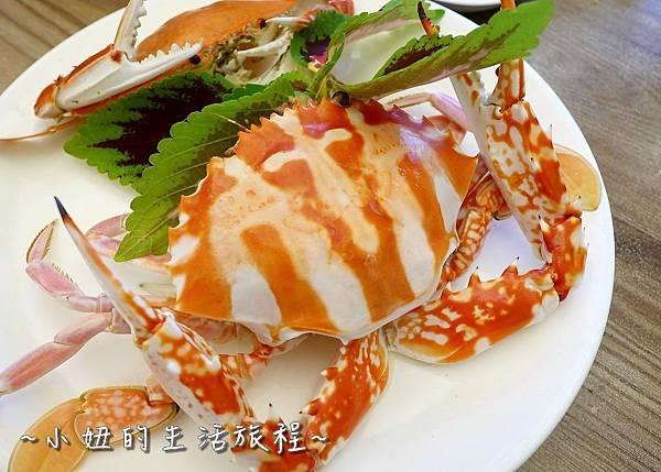 44 萬里海鮮餐廳 巧晏漁坊 龜吼海鮮  金山萬里美食.JPG