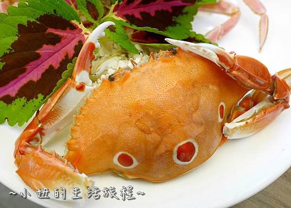 45 萬里海鮮餐廳 巧晏漁坊 龜吼海鮮  金山萬里美食.JPG