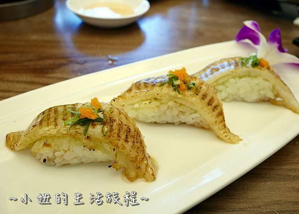 46 萬里海鮮餐廳 巧晏漁坊 龜吼海鮮  金山萬里美食.JPG
