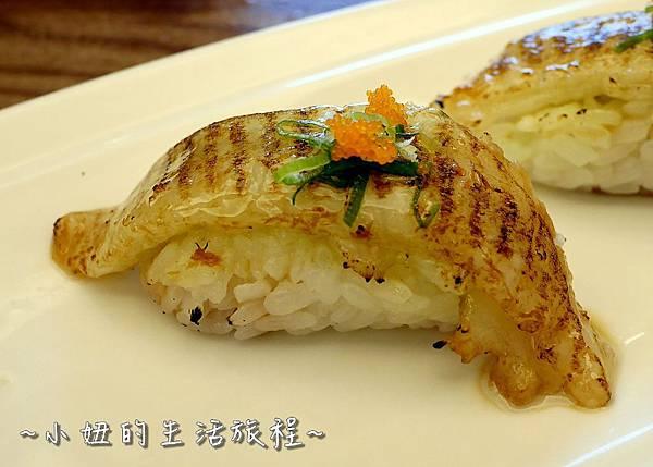 47 萬里海鮮餐廳 巧晏漁坊 龜吼海鮮  金山萬里美食.JPG