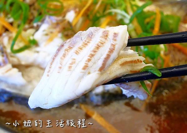49 萬里海鮮餐廳 巧晏漁坊 龜吼海鮮  金山萬里美食.JPG
