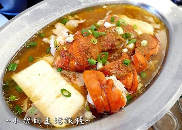 50 萬里海鮮餐廳 巧晏漁坊 龜吼海鮮  金山萬里美食.JPG
