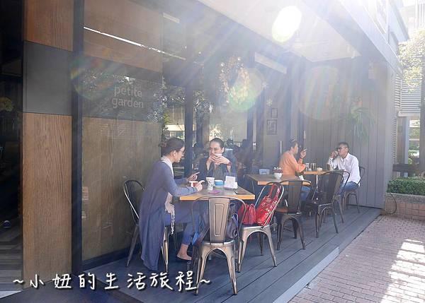 06 老爺小花園 南京松江美食 南京松江餐廳.JPG