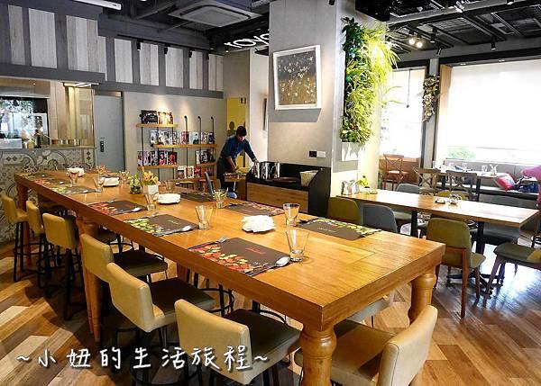 07 老爺小花園 南京松江美食 南京松江餐廳.JPG