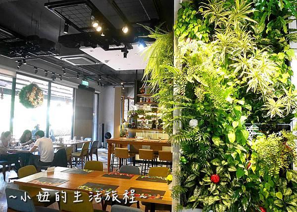 10 老爺小花園 南京松江美食 南京松江餐廳.JPG