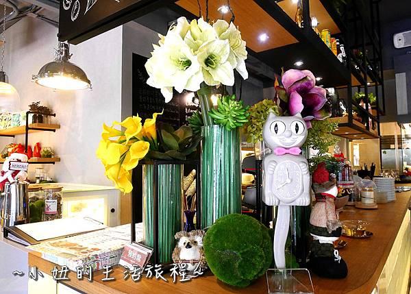 12 老爺小花園 南京松江美食 南京松江餐廳.JPG