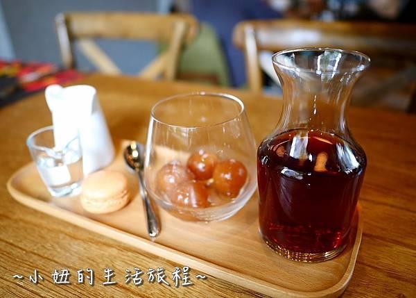 22 老爺小花園 南京松江美食 南京松江餐廳.JPG