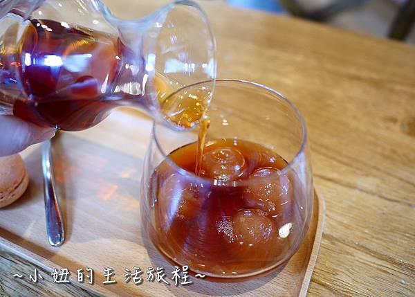 24 老爺小花園 南京松江美食 南京松江餐廳.JPG