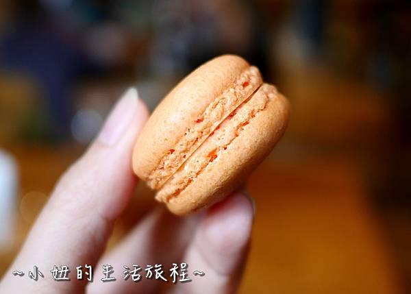 25 老爺小花園 南京松江美食 南京松江餐廳.JPG