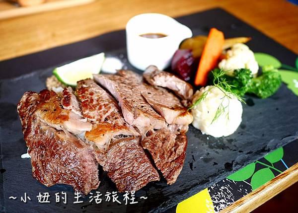 28 老爺小花園 南京松江美食 南京松江餐廳.JPG
