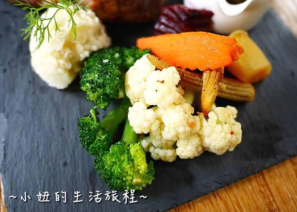 31 老爺小花園 南京松江美食 南京松江餐廳.JPG