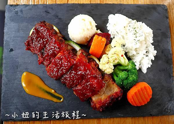 32 老爺小花園 南京松江美食 南京松江餐廳.JPG