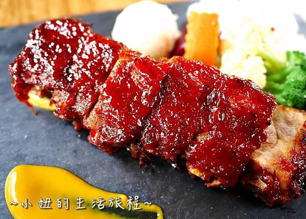 33 老爺小花園 南京松江美食 南京松江餐廳.JPG
