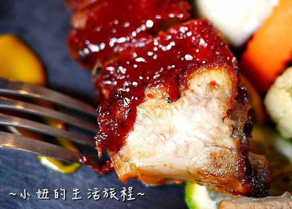 34 老爺小花園 南京松江美食 南京松江餐廳.JPG