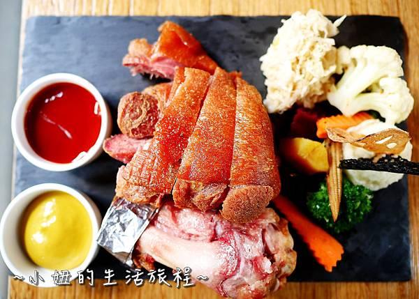 36 老爺小花園 南京松江美食 南京松江餐廳.JPG