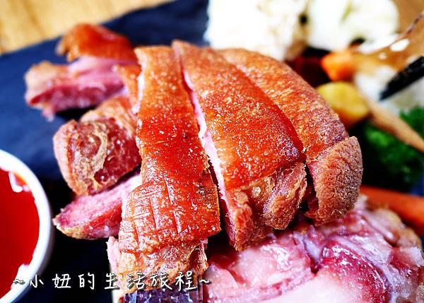37 老爺小花園 南京松江美食 南京松江餐廳.JPG