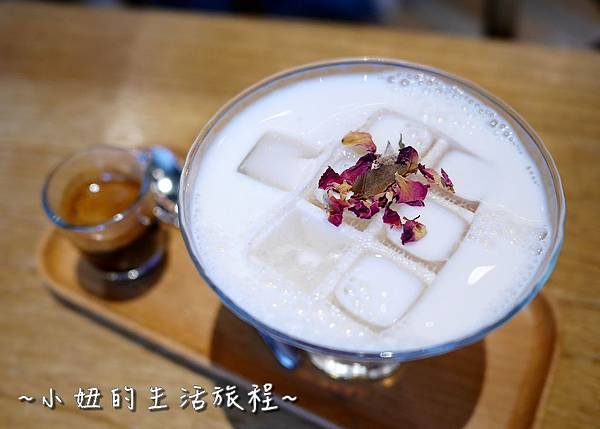 42 老爺小花園 南京松江美食 南京松江餐廳.JPG