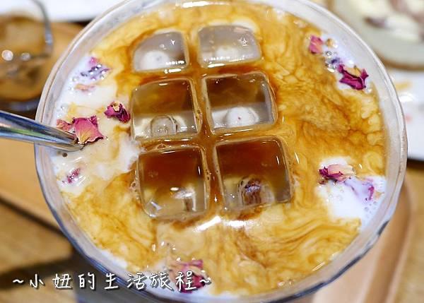 44 老爺小花園 南京松江美食 南京松江餐廳.JPG