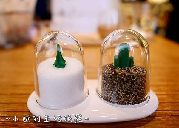 48 老爺小花園 南京松江美食 南京松江餐廳.JPG