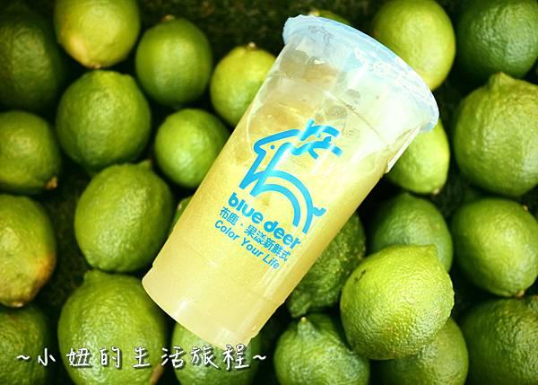26 內湖飲料推薦 內科飲料  布鹿 果漾.JPG