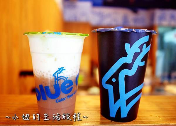 27 內湖飲料推薦 內科飲料  布鹿 果漾.JPG
