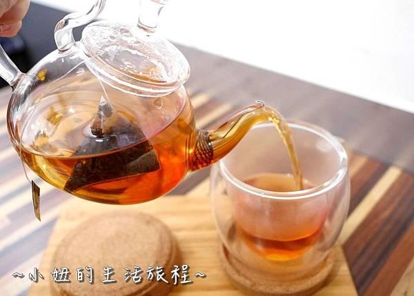 17  Honey Bakery Cafe 蜜多甜點屋 南京復興甜點 南京復興咖啡店 無麩.JPG