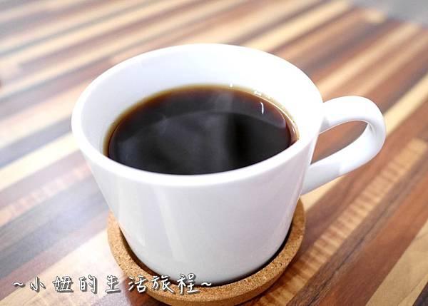 18  Honey Bakery Cafe 蜜多甜點屋 南京復興甜點 南京復興咖啡店 無麩.JPG