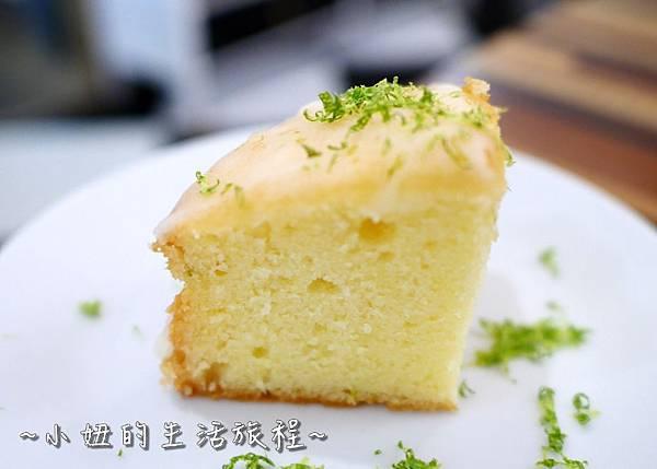 23  Honey Bakery Cafe 蜜多甜點屋 南京復興甜點 南京復興咖啡店 無麩.JPG