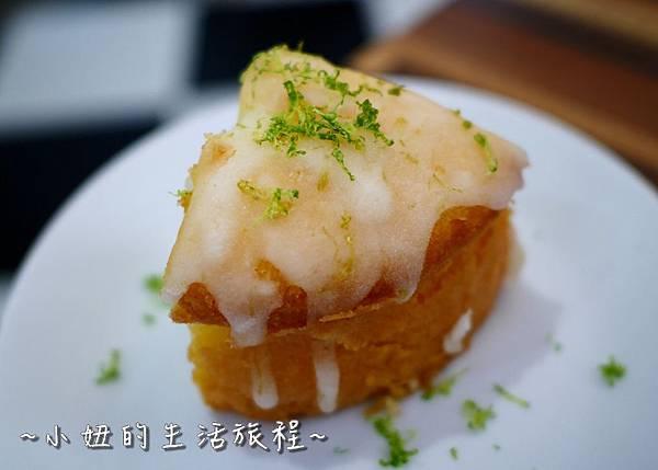 24  Honey Bakery Cafe 蜜多甜點屋 南京復興甜點 南京復興咖啡店 無麩.JPG