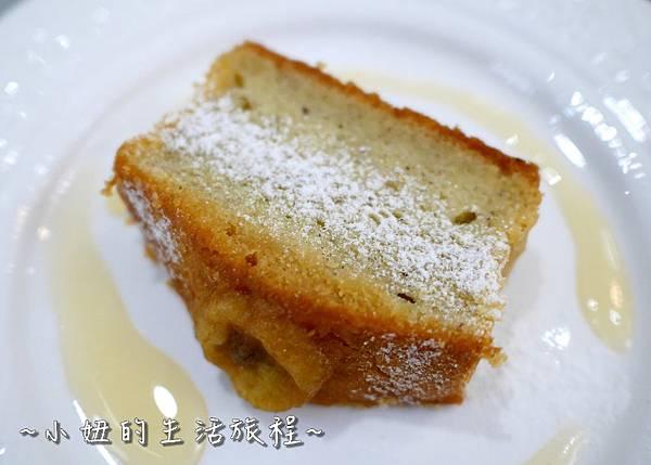 26  Honey Bakery Cafe 蜜多甜點屋 南京復興甜點 南京復興咖啡店 無麩.JPG