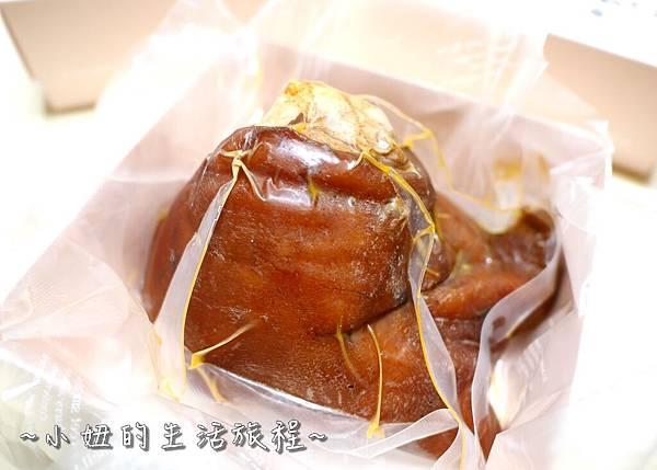 02 食下有約宅配 甜言蜜語、私房菜、佐料達人.JPG