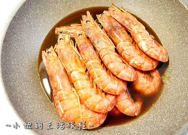15 食下有約宅配 甜言蜜語、私房菜、佐料達人.JPG