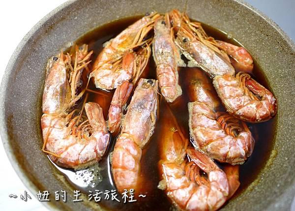16 食下有約宅配 甜言蜜語、私房菜、佐料達人.JPG