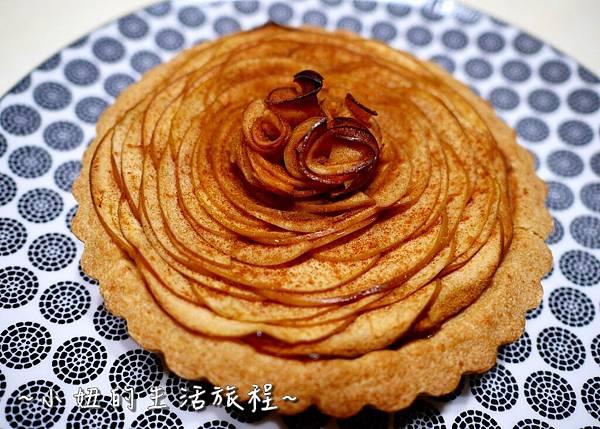 29 食下有約宅配 甜言蜜語、私房菜、佐料達人.JPG
