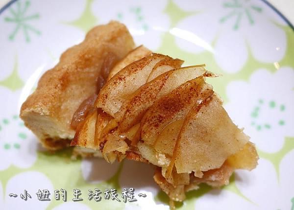 31 食下有約宅配 甜言蜜語、私房菜、佐料達人.JPG