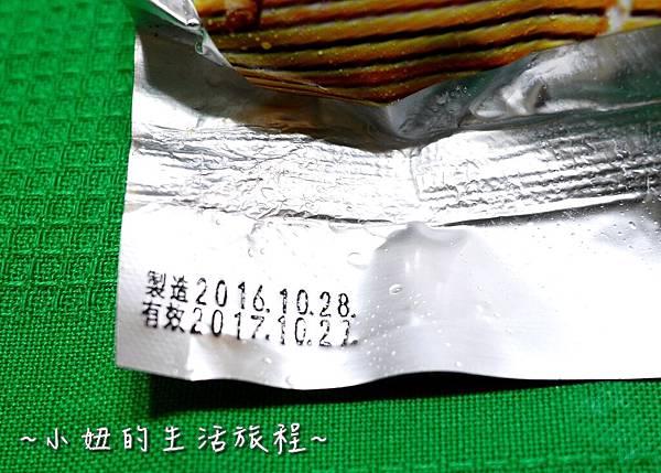 13 總鋪獅 御品饌 年菜 宅配 網購.JPG