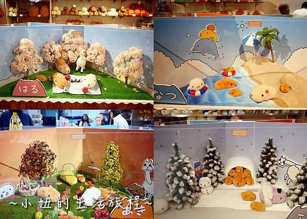 03 華山免費展覽  水豚君的奇幻童話.jpg