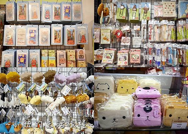 04 華山免費展覽  水豚君的奇幻童話.jpg