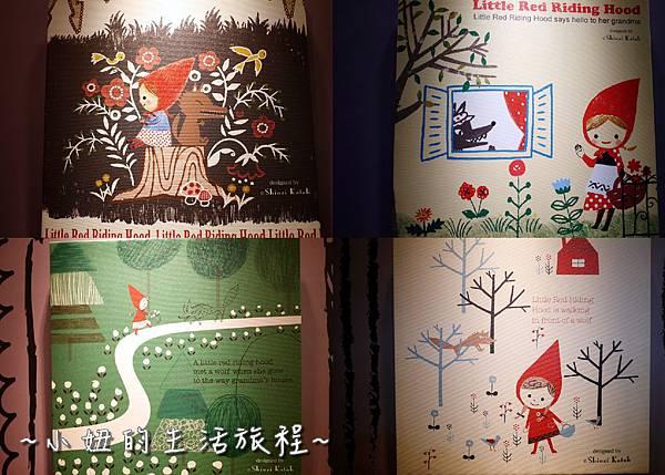 02 小紅帽特展-火車糖果屋之旅.jpg