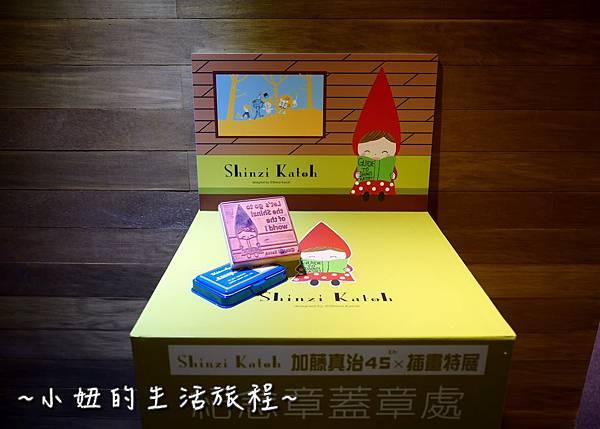 16 小紅帽特展-火車糖果屋之旅.JPG