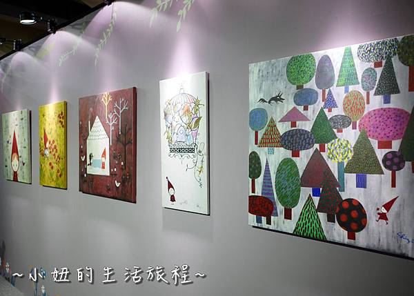 42 小紅帽特展-火車糖果屋之旅.JPG