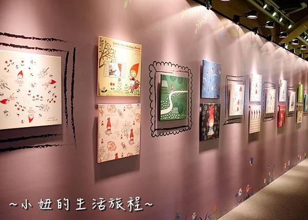 43 小紅帽特展-火車糖果屋之旅.JPG