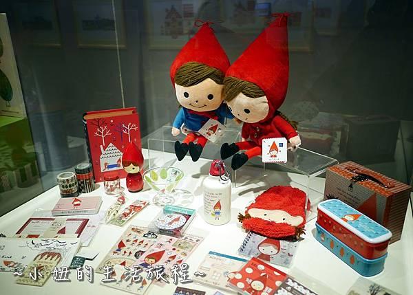 44 小紅帽特展-火車糖果屋之旅.JPG