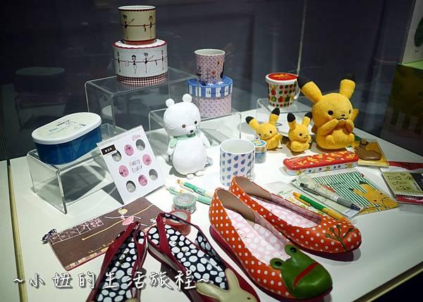 45 小紅帽特展-火車糖果屋之旅.JPG