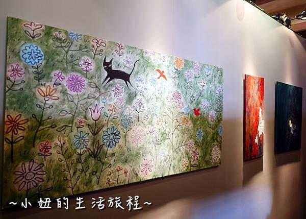 47 小紅帽特展-火車糖果屋之旅.JPG