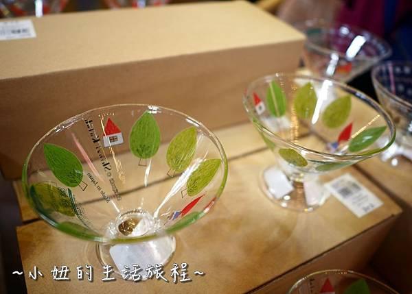 49 小紅帽特展-火車糖果屋之旅.JPG