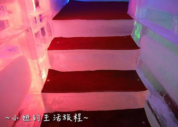 44 新莊 極凍冰雪城堡樂園 新莊冰宮 冰雪城堡.JPG