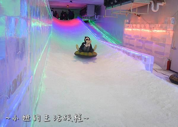 49 新莊 極凍冰雪城堡樂園 新莊冰宮 冰雪城堡.JPG
