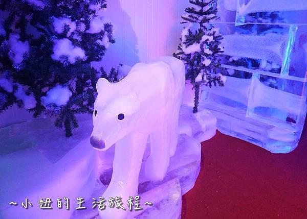 58 新莊 極凍冰雪城堡樂園 新莊冰宮 冰雪城堡.JPG